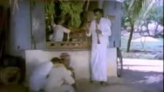 Halli Dhariyalli Thampu Breezinalli - Muniyana Madhari