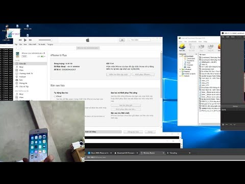 Iphone fix Full Solutions to Fix iTunes apple iPhone Error 3194