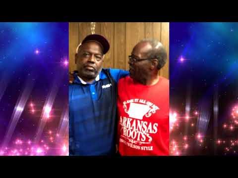 Minor/Wilson Family Reunion Video