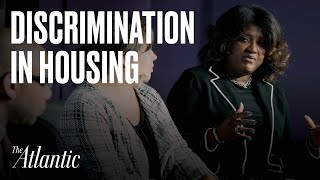 Discrimination in Housing Laws + What Needs to Change
