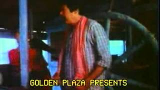 Lagti Solva Saal Song From Rajasthani Movie Bhai Dooj By Rawal Solanki
