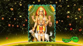 Kalabhairava Kavacham- Kala Bhirava Stotrani- J Bhakatavatsalam