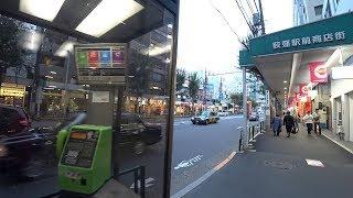 荻窪の街並み 17 東京都杉並区 thumbnail