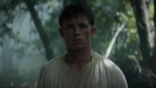 Maximilian - Das Spiel von Macht und Liebe - Trailer 2 [HD] Deutsch / German