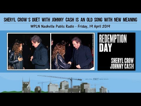 sheryl-crow's-duet-with-johnny-cash-is-an-old-song-with-new-meaning