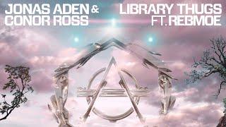 Conor Ross & Jonas Aden - Funk
