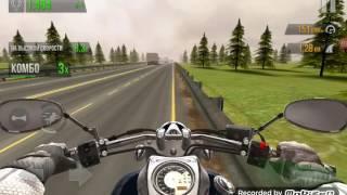 Traffic Rider - Чит на деньги и золото. Взлом на Android|IOS