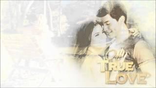 Pangarap Ko Ang Ibigin Ka (One True Love Theme) - La Diva