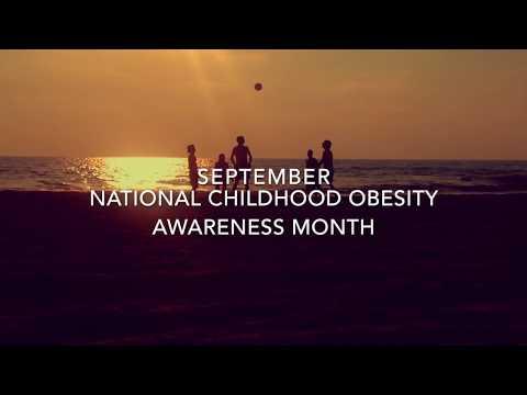 September National Obesity Awareness Month | Labrador Primary Care Center