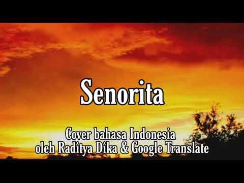 raditya-dika-ft.-google-translate---senorita