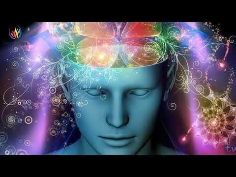 Increase IQ & Creativity✔Super Learning Power✔Alpha Binaural Beats✔Study Aid, Memory & Focus #GV138