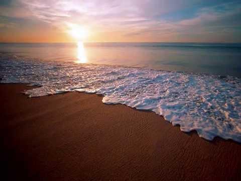Myon and Shane 54 feat. Labworks - Ibiza Sunrise (Radio Edit)