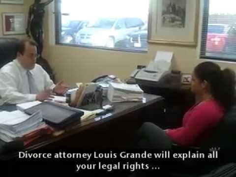 Providence RI Divorce Lawyers in Providence Rhode Island (401) 351-8000