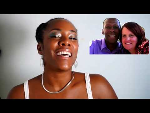 Online Dating - Couple meets on an Interracial Dating Site from YouTube · Duration:  1 minutes 40 seconds