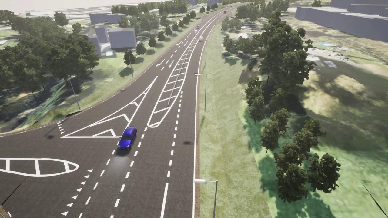 trafikverket härnösand