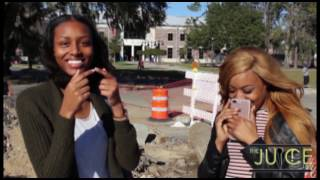 Savannah State University: Episode Six - A Great Love to our Ancestors