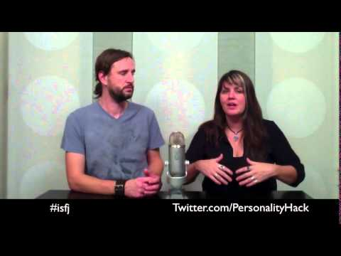 ISFJ Personality Type Secret | PersonalityHacker.com