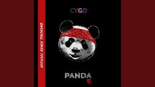 Panda E Tim3bomb Remix