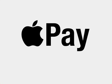Apple, Ripple, W3C's Mission to Standardize Web Payments The World Will Be Connected to Ripple net