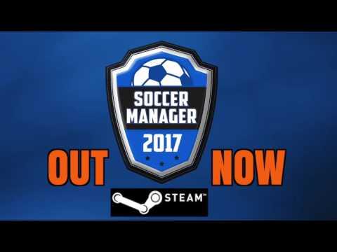 SteamBro: New Games - Full (2016-09-17 #052608) |