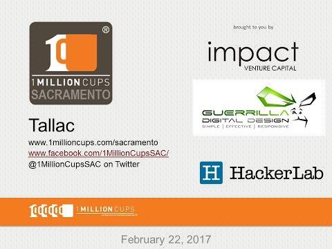 1MC Sacramento 2 22 17 Presentation   Tallac
