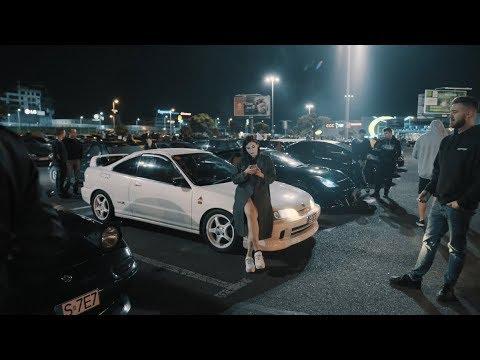 Download JAPAN NIGHT | Silesia JDM | Nightride