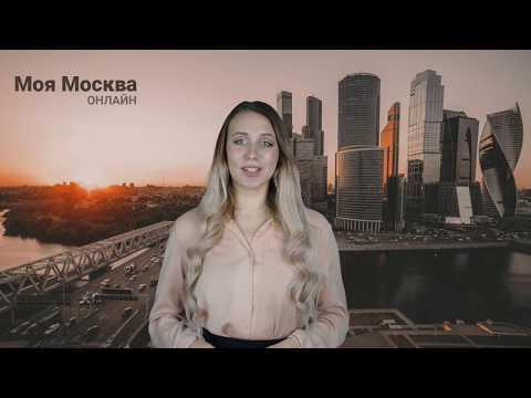 Россиян предупредили о возвращении аномальных холодов