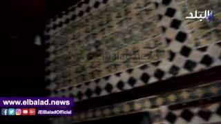 حكاية منزل 'علوان'.. استضاف «عرابي» لدعمه ضد الخديوي توفيق.. فيديووصور