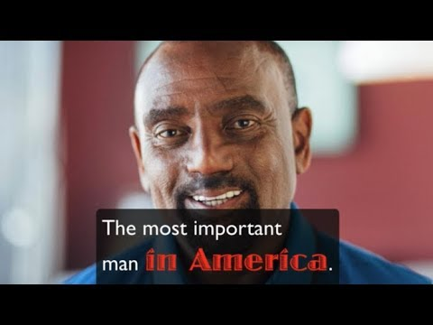 colin-flaherty:-jesse-lee-peterson-the-most-important-man-in-america