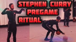 Nba 2k16 - official stephen curry behind the scenes motion capture trailer
