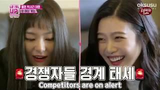 ENG Red Velvet Level Up! Project Season 2 E41