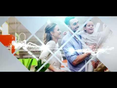 Zaproszenie na relacje z targow Rabat Detal w Polsat News i Polsat News 2