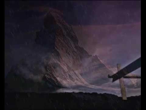 Strauss : Eine Alpensinfonie : Gewitter ! - Zubin Mehta / BPO*