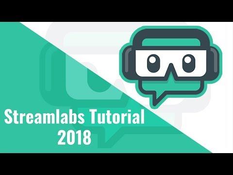 Tutorial Streamlabs OBS Cloudbot einrichten - YouTube