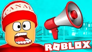 MEMES SCREAM SIMULATOR → Roblox funny moments #84 🤣🎮