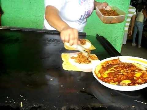 cachapa de taguanes- la pitiyanky