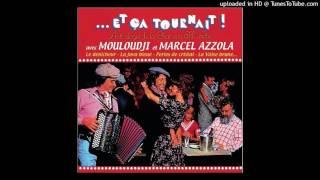 Mouloudji & Marcel Azzola – Mon Amant de Saint-Jean