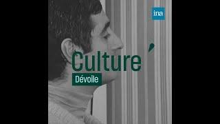 Jean-loup Dabadie, Le Touche-à-tout | Archive Ina - #cultureprime