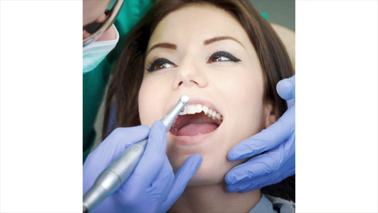 Professional Dentist At Dental American Group in West Kendall