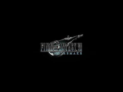 Resident Evil 2 Remake | Cloud Strife Remake Mod | Showcase