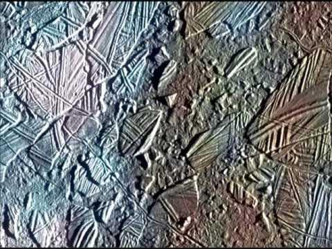 Francis Dhomont - Je te salue, vieil océan! (1998,2000)