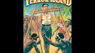 Terror Island - 1920