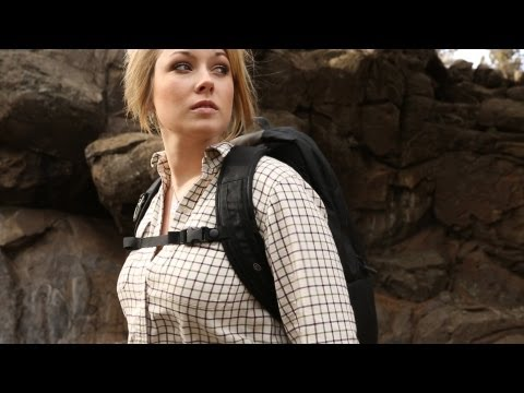 8 DSLR Video Camera Backpacks In 8 Minutes - Camera Bag Review