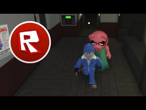 how to add someone on roblox on xbox one