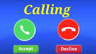 SMS RINTON !! ringtone !! love ringtone 2021 !! romantic rington 2021 !! SMS !!#Vayrl!! Tone5360p
