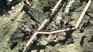 Клондайк (1 сезон) - Трейлер #2 [HD]