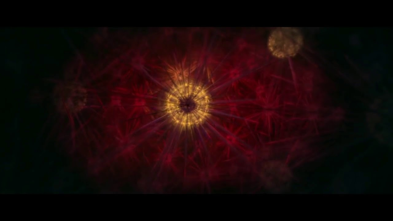 Download Enter the Void - DMT´s Trip (Extended Version) (HD)