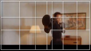 Drive /Mark Dacascos/ Alternative Trailer