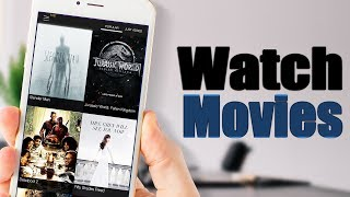 Watch Movies & TV Shows for FREE 2018! | iOS 11 / 10 / 9 NO Jailbreak iPhone iPad iPod