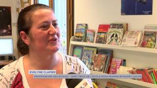 Magny-les-Hameaux : un jeu des 7 familles sur la citoyenneté